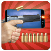 Weapons Simulator icon