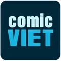 Comic Viet - Mạng Truyện tranh Việt Nam