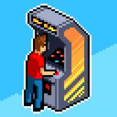 Home Arcade आइकन