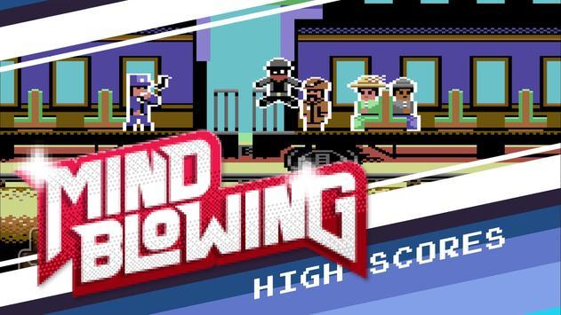 Home Arcade screenshot 3