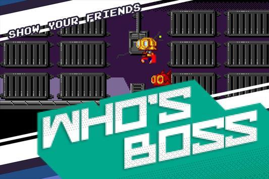 Home Arcade screenshot 16