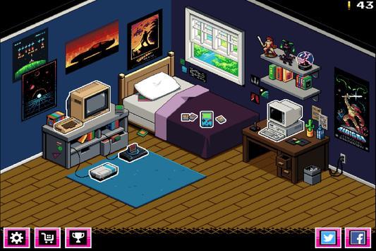 Home Arcade स्क्रीनशॉट 17