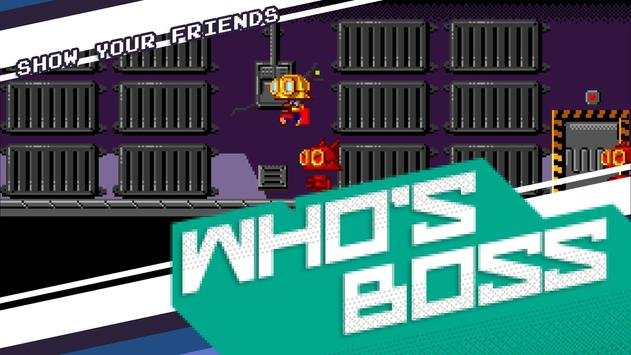 Home Arcade screenshot 4