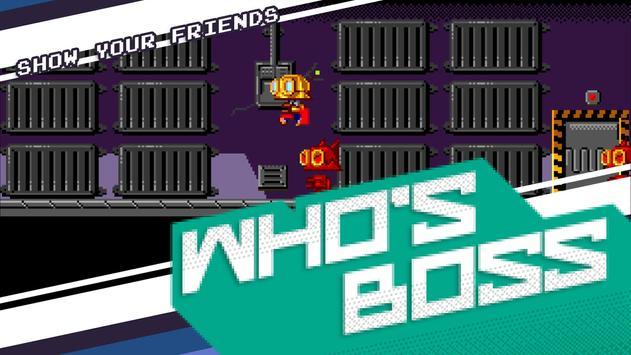 Home Arcade स्क्रीनशॉट 4