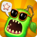 My Singing Monsters APK