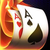 Jogar texas holdem poker gratis