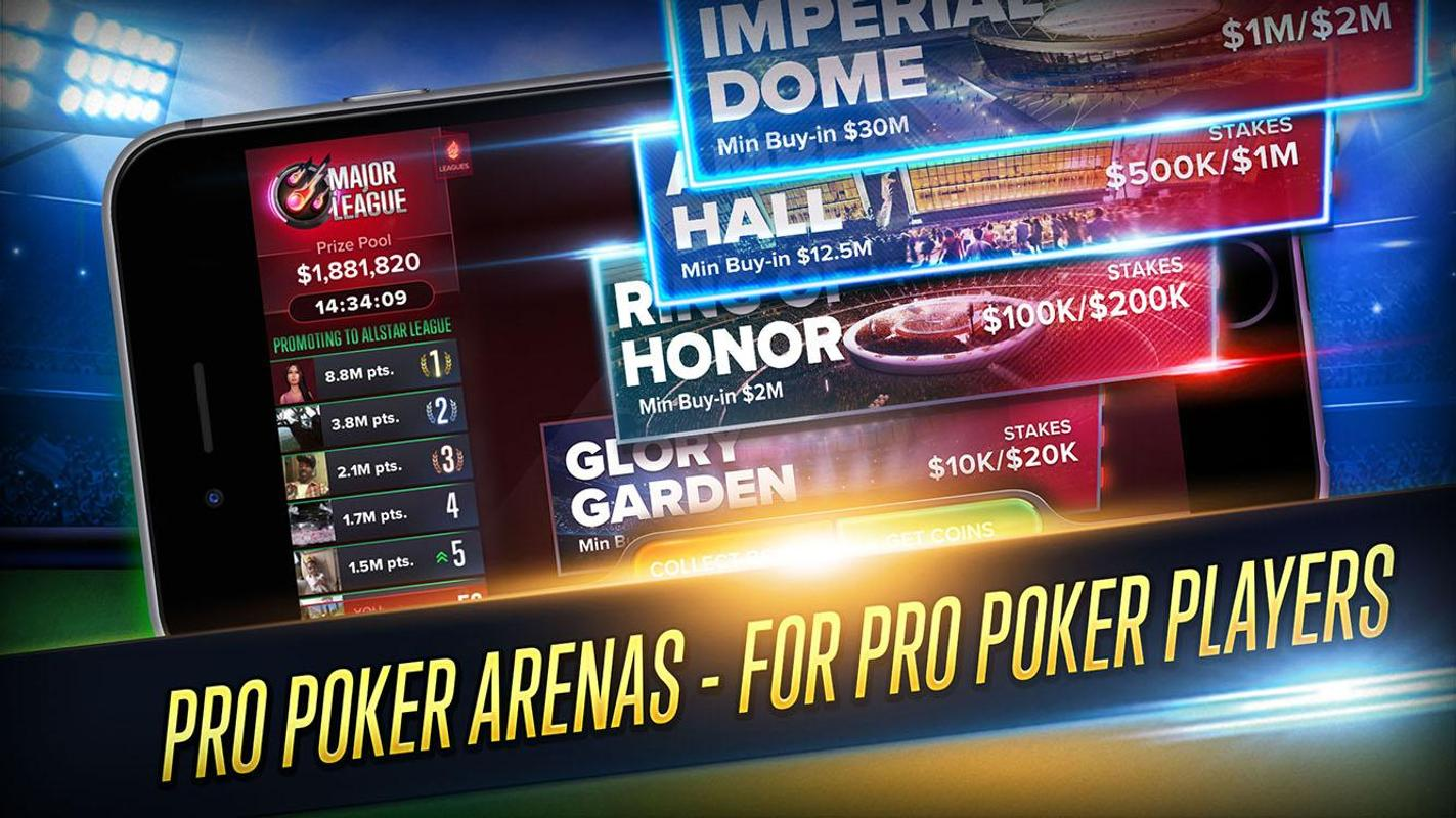 Baixar jogo poker texas holdem