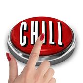 Chill Button icon