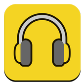 Free Simple MP3 Player icon