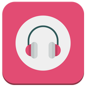 Simple Music Player icon