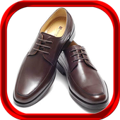 New Stylish mens casual shoes 2018 icon