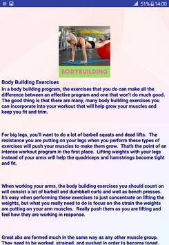 Food to avoid for belly fat loss image 6