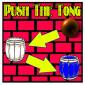 Push The Tong icon