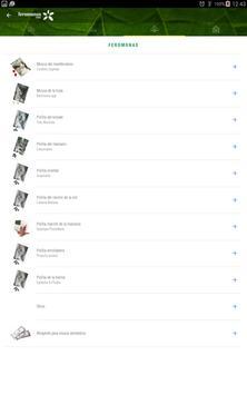 FCL screenshot 7