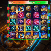 RPG CoinDrop icon