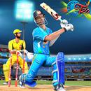 Cricket Champions T20 18 : Cricket Games APK
