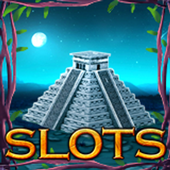 Slots Blitz:Slot Machines Game icon