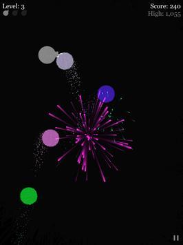 Fireworks Arcade screenshot 13