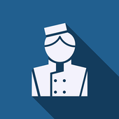 Guestroom App icon