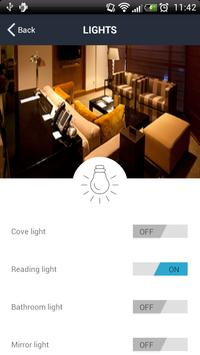 Guestroom App apk screenshot