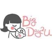 BB改名 預測生男生女 - BigDay2u icon