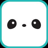 마이 차이랑 icon