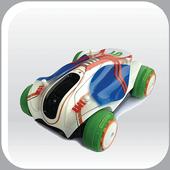VLM icon