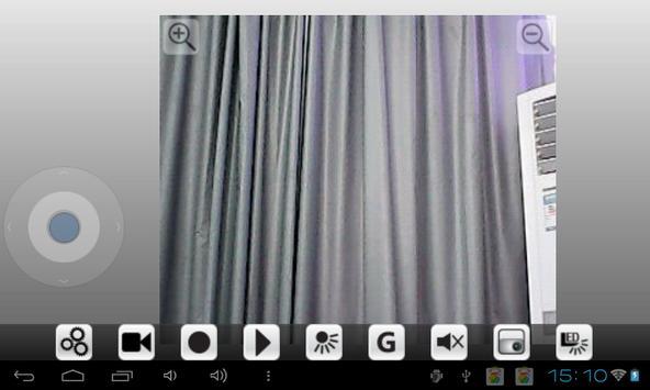VLM screenshot 1
