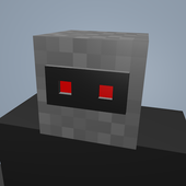 Minebot icon