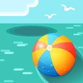Sea Theme Pinball - Underwater icon