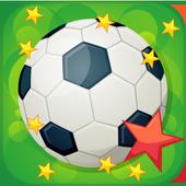 Soccer Penalty Kicks Shootout icon