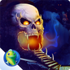 Hidden Objects - Witches' Legacy: The Dark Throne 图标