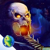 Wimmelbild - Witches' Legacy: Der dunkle Thron Zeichen