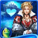 Bridge to Another World: Alice im Schattenland APK