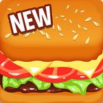Cooking Craze - A Fast & Fun Restaurant Chef Game APK