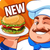 Cooking Craze - A Fast & Fun Restaurant Chef Game APK