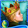 Forgotten Books: The Enchanted Crown (Full) icono