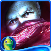 Hidden Objects - Haunted Hotel: The Thirteenth icon