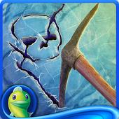 Hidden Expedition: Midgard's End icon