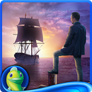 Hidden Expedition: The Fountain of Youth (Full) APK
