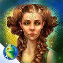 Labyrinths of the World: Zurück die Vergangenheit APK