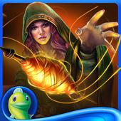 Living Legends: Bound (Full) icono