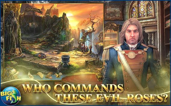 Living Legends: Bound (Full) captura de pantalla 10