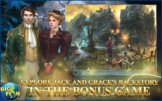 Living Legends: Bound (Full) captura de pantalla 3