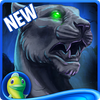 Hidden Object - Living Legends: Beasts of Bremen simgesi