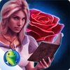 Hidden Objects - Nevertales: The Beauty Within biểu tượng