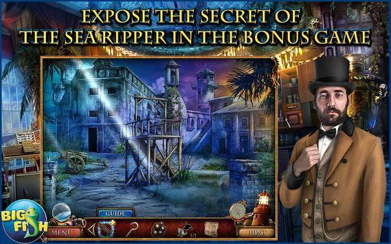 Sea of Lies: Verrats (Full) Screenshot 13