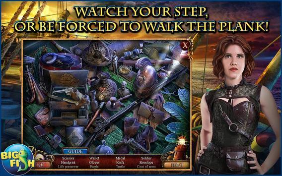 Sea of Lies: Verrats (Full) Screenshot 1