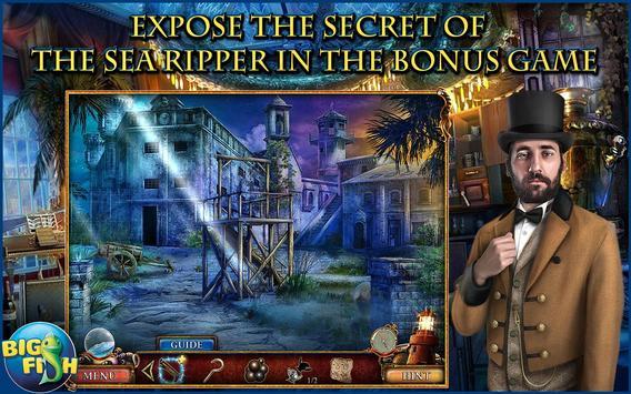 Sea of Lies: Verrats (Full) Screenshot 8