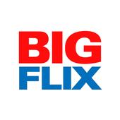 BIGFLIX icon